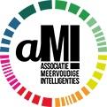 stichting aMI
