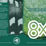 8x SLIMMER Wat je nog meer kan met wat je kan.